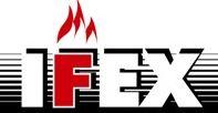 ifex.kft
